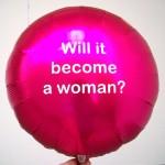 Anna_T_Balloons_2010.04