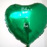 Anna_T_Balloons_2010.05