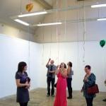 Anna_T_Balloons_2010.14