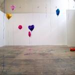 Anna_T_Balloons_2010.16