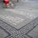 Anna_T_Strassenmalkreide_2012.05