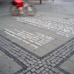 Anna_T_strassenmalkreide